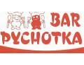 Bar Pychotka Ruda Śląska