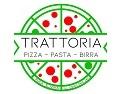 Trattoria Pizza Ruda Śląska