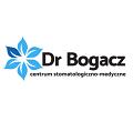 Dr Bogacz - Centrum Medyczno-Stomatologiczne