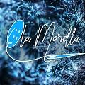 Pracownia Ola Morella