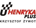 U Henryka - Plus Krzysztof Żywot Ruda Śląska