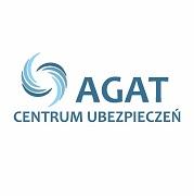 Centrum Ubezpieczeń Agat Agnieszka Gwóźdź