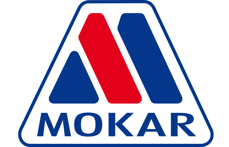 Mokar - Sklep motoryzacyjny blisko Poznania