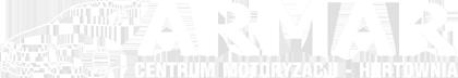 Armar - Sklep motoryzacyjny w Chełmnie