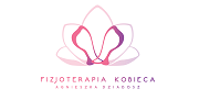Fizjoterapia kobieca Agnieszka Dziadosz