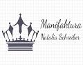 Manifaktura Natalia Schreiber