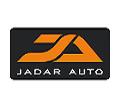 Jadar Auto - Części do Twojego samochodu