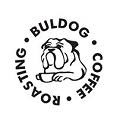 Bulldog Coffee Roasting