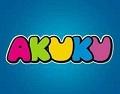 AKUKU - Fundacja Integracji i Kreatywności Ruda Śląska