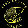 Fish Active