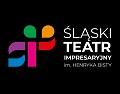 MCK - Miejskie Centrum Kultury im. Henryka Bisty