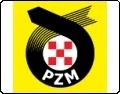 Polski Związek Motorowy - Turystyka Motorowa