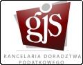 Biuro podatkowo-rachunkowe GJS Grzegorz Sikora Ruda Śląska