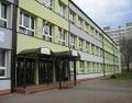 II Liceum Ogólnokształcące im. Gustawa Morcinka Ruda Śląska