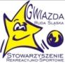 SRS Gwiazda Ruda Śląska