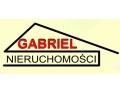 Nieruchomości GABRIEL