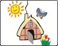 Miodowa Chatka - Przedszkole Niepubliczne i Zespół Wychowania Przedszkolnego