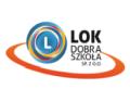 Ośrodek Szkolenia Kierowców - LOK Dobra Szkoła