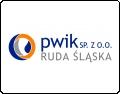 PWiK - Przedsiębiorstwo Wodociągów i Kanalizacji