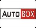Auto Box Sklep i Hurtownia