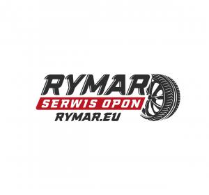 Rymar Serwis Opon