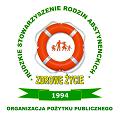 Rudzkie Stowarzyszenie Rodzin Abstynenckich Zdrowe Życie