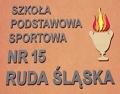 Szkoła Podstawowa nr 15 Sportowa Ruda Śląska