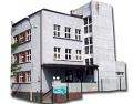 Szkoła Podstawowa nr 18 im. K. Damrota Ruda Śląska
