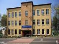 Szkoła Podstawowa nr 21 im. W. Pluty Ruda Śląska