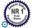 Zespół Szkół Ponadgimnazjalnych nr 1 Ruda Śląska