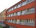 Szkoła Podstawowa nr 22 Ruda Śląska