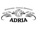 Adria Hotel*** & Restauracja Ruda Śląska