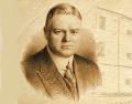IV Liceum Ogólnokształcące im. H. C. Hoovera Ruda Śląska