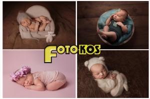Fotokos Studio Fotografii