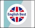 English Best - Szkoła Języków Obcych