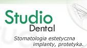 Gabinety Stomatologiczne NZOZ Studio Dental