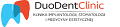 Duo Dent S.C. Praktyka Stomatologii Estetycznej i Implatologii