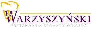 Przychodnia Stomatologiczna Witold Warzyszyński
