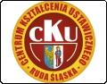 CKU - Centrum Kształcenia Ustawicznego Ruda Śląska