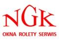 NGK - Okna-Rolety-Serwis pogwarancyjny Ruda Śląska
