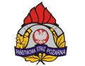 PSP - Komenda Miejska Państwowej Straży Pożarnej Ruda Śląska