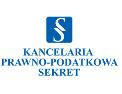 Sekret Kancelaria Prawno- Podatkowa
