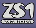 Szkoła Podstawowa nr 5 Ruda Śląska