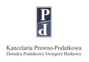 Biuro Podatkowe Borkowy Grzegorz Ruda Śląska