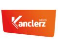 Salony Kanclerz - Opel