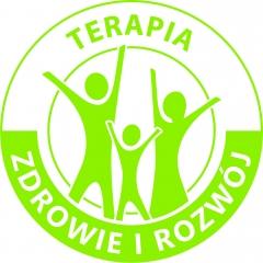 HAMMER TERAPIA Sp. z o.o. Poradnia Psychologiczno-Pedag., Ośrodek Rehabilitacji