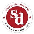 Restauracja Stara Drukarnia
