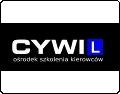 CYWIL - Ośrodek Szkolenia Kierowców Ruda Śląska