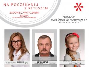 Agencja Fotograficzna - Pozytyw