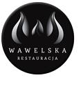 Restauracja - Pizzeria Wawelska
